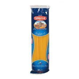Arrighi Špagety