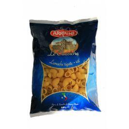 Arrighi Lumache Rigate