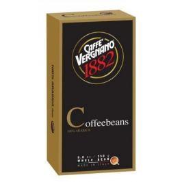 Vergnano Arabica, zrnková káva