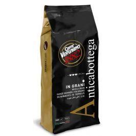 Vergnano Caffé Antica Bottega, zrnková káva 1kg