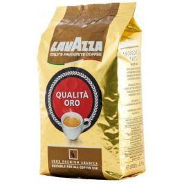 Lavazza Oro, zrnková káva 1kg