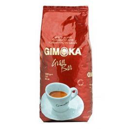 Gimoka Gran Bar, zrnková káva 1kg
