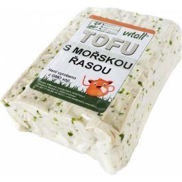 Vitall Tofu s mořskou řasou