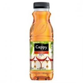 Cappy Jablko 100%