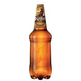 Velkopopovický Kozel Pivo světlé PET