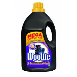 Woolite Extra Dark protection (4,5l)