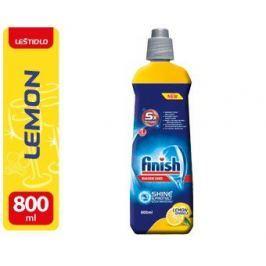 Finish Shine&Dry Lemon leštidlo