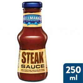 Hellmann´s Omáčka k masu Steak