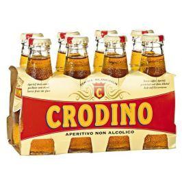 Crodino PACK 8ks