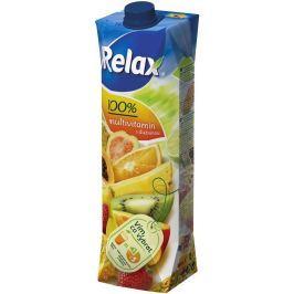 Relax Multivitamin 100%