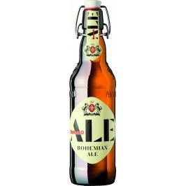 Bernard Bohemian Ale 8,2%