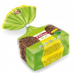Penam Chléb Fit slunečnicový balený krájený