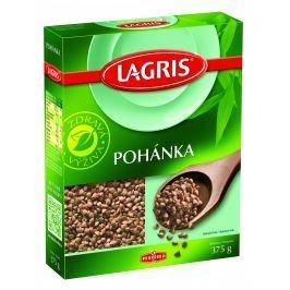 Lagris Pohanka