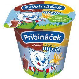 Pribináček Mixík dezert kakao-vanilka