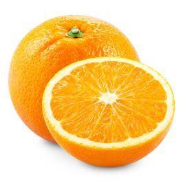 Pomeranč Valencia 1ks