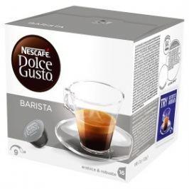 Nescafé Dolce Gusto Espresso Barista 16 kapslí