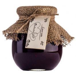 Delicates džem lesní směs
