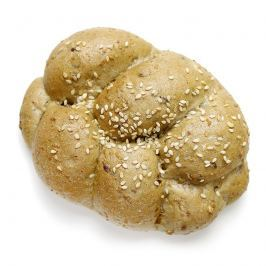 Merhautovo pekařství  Houska Corny