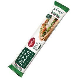 Wewalka Těsto na pizzu s olivovým olejem