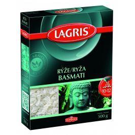 Lagris Rýže basmati