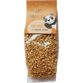 Bionebio Jukance - pšeničné pukance BIO