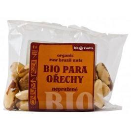 Bionebio BIO Para ořechy