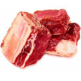 Ecoproduct Hovězí bio žebra s kostí
