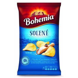 Bohemia Chips jemně solené