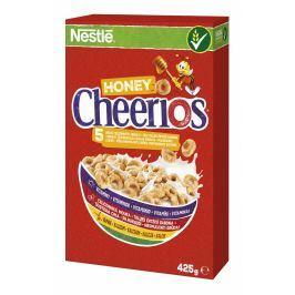 Nestlé Cheerios cereálie