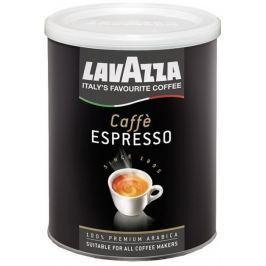 Lavazza Caffé Espresso káva mletá