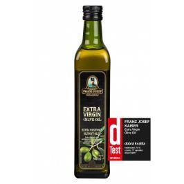 F.J.Kaiser Olej olivový Extra Virgin