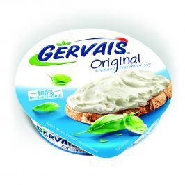 Gervais Original krémový tvarohový sýr