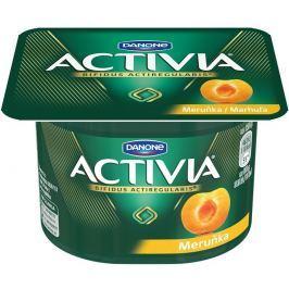 Danone Activia jogurt meruňkový