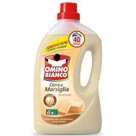 Omino Bianco čistá Marseille tekutý prací prostředek (2l)