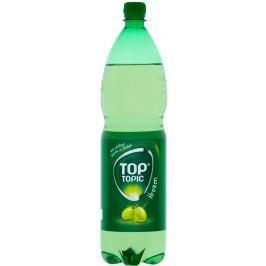 Top Topic Original limonáda