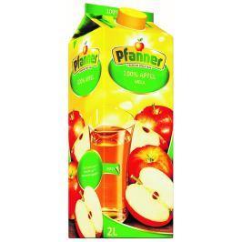 Pfanner Džus jablečný 100%