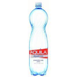 Aquila pramenitá voda perlivá