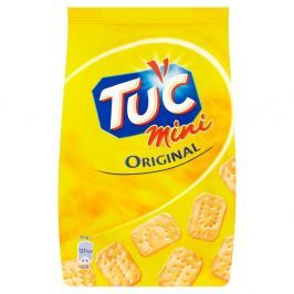 Tuc Mini Original krekry