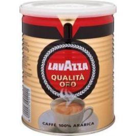 Lavazza Qualita Oro káva mletá