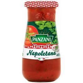 Panzani Napoletana omáčka