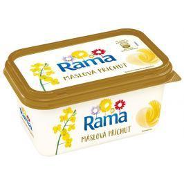 Rama Lahodná máslová příchuť