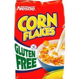 Nestlé Cornflakes bezlepkové
