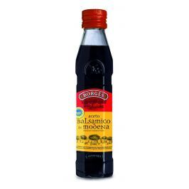 Borges Ocet balsamico