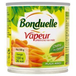 Bonduelle Vapeur Mrkev mladá