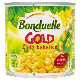 Bonduelle Gold Zlatá kukuřice