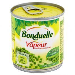 Bonduelle Hrášek jemný vapeur