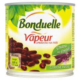 Bonduelle Fazole červené Vapeur