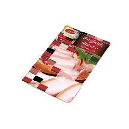 LE&CO Anglická slanina speciál plátky