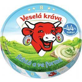 Veselá kráva štíhlá