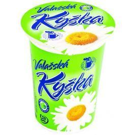 Mlékárna ValMez Valašská kyška 1,5%